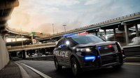 Budget cuts, calls to defund police threaten Ford cop car orders