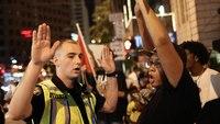 Black Lives balks as NJ lawmaker wants to legislate 'The Talk'