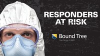 Free Course - Responders at Risk: Protecting First Responders From Opioid Exposure Risks