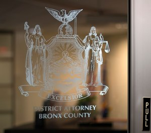 The Bronx District Attorney's Office has deferred prosecution of a man accused of sexually assaulting an FDNY EMT as it pursues further investigation. The suspect, Aaron Cervantes-Mejia, 52, was released from custody on Thursday night.