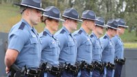 Ore. troopers, firefighters sue governor over COVID-19 vaccine mandate