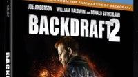Video: Backdraft 2 trailer released
