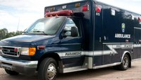Wis. EMS agency dips into reserves fund to cover $1.2M in outstanding medical costs