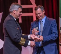 Advancing the mission: The value of fire service partnerships