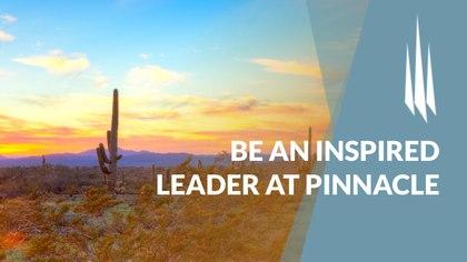 Registration open for 2021 Pinnacle EMS Leadership Forum