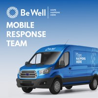 Calif. city approves $1.2M contract for mobile mental health response services