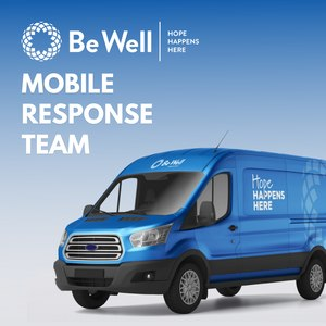 The Newport Beach Be Well OC partnership is expected to launch in December and will mirror services offered inHuntington Beach, which officially launched the first such mobile crisis response team with Be Well OC in September.