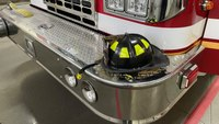 Firefighter 3: Learn the 'firefighter life' skills that go beyond FF 1 and 2