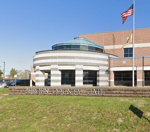 Controversy has swirled over the Bergen County Jail's contract to house immigration detainees as opponents call for the facility to cut ties with ICE.