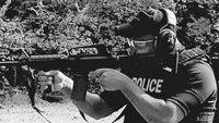 Training day: AR-15 rifle class