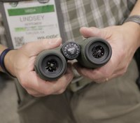 SHOT Show 2020: Here are 4 must-see products from the show floor