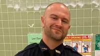 How a Mass. sergeant singlehandedly stopped an active shooter