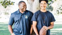 How San Diego PD is enhancing its outreach to kids