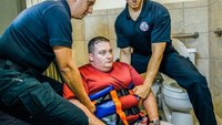 Case study: How a group of Pittsburgh firefighters got a better handle on patient lifting