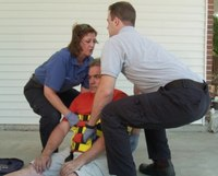 Need a lift? Find out how one tool protects your patients and your back in 3 ways