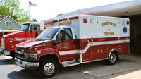 More than a hashtag: A shared passion to move EMS forward