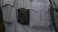 Pa. county prison correctional officers start wearing body cameras