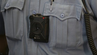 Judge: Calif. COs must wear body cams after evidence of inmate abuse