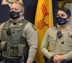 Body-worn cameras are becoming mandatory in some jurisdictions. Here's how to prepare for what's coming.