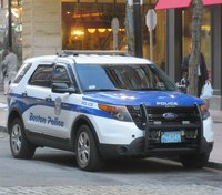 Statewide Mass. police union supports parts of reform bill but not qualified immunity changes