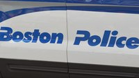 Boston Police canceling time off around election 'to provide sufficient public safety'