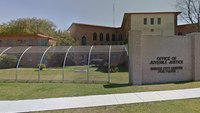 14 La. juveniles charged with escape after refusing to return to dorms, injuring employee