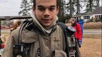 N.C. volunteer firefighter dies after ATV crash