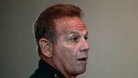 Sheriff suspended in Parkland shooting appeals judge's ruling