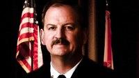 Bruce Evans on TIP legislation, EMS on the Hill