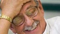 Leaders remember Alan Brunacini, fire service legend