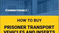 How to buy prisoner transport vehicles and inserts (eBook)