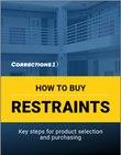 How to buy restraints (eBook)