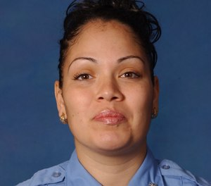 FDNY EMT Yadira Arroyo will be honored at a vigil Tuesday night, marking four years since she was killed in the line of duty.