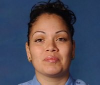 FDNY EMT to be honored at vigil on anniversary of her death