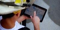Spotlight: StreetWise CADlink™ taking mobile response data into  21st century