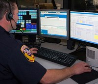 7 steps to implement automated dispatch in your fire department