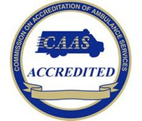 CAAS to continue grant program, offers limiting funding for application fees