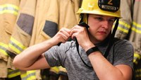 Break the mold, but keep the pieces: A new approach to fire service recruitment