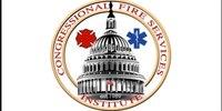 Winning the war on firefighter cancer