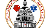 CFSI accepting nominations for fire service leadership award