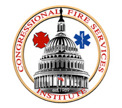 The Congressional Fire Services Institute is accepting nominations for the 2020 Mason Lankford Fire Services Leadership Award until Jan. 15, 2021.