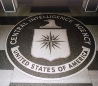 WikiLeaks publishes 1000s of what they say are CIA documents