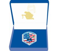 Memorial coin, fundraiser honor EMS providers who died from COVID-19