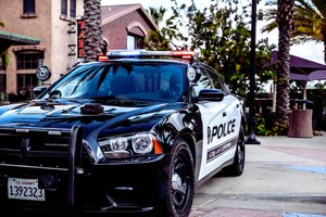 The sergeant in charge of personnel for the Corona Police Department in California says adopting eSOPH has cut the time needed to complete a thorough background investigation by half (or more) and makes it easy to compare notes with other agencies.