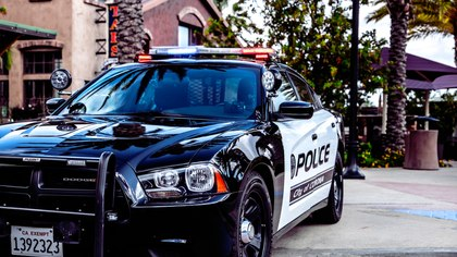Q&A: A law enforcement hiring manager shares how eSOPH has made his job easier