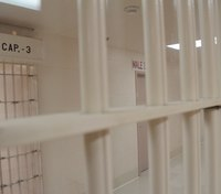 Why every correctional facility needs a COOP plan