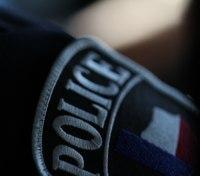 'Confessions of a Former Bastard Cop' – NOT!