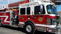 NY town proposal would give firefighters housing priority