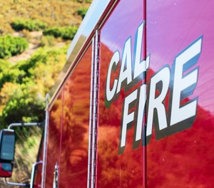 The agreement calls for allCAL FIREfirefighters to receive a 2.5% salary increase, effectiveJuly 1of this year.