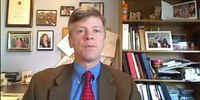 Q&A: CFSI executive director on fire service politics, funding